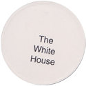 Island Bottlecap Company > U.S. Presidents The-White-House-(back).