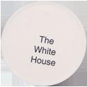 Island Bottlecap Company > U.S. Presidents The-White-House-(back).