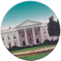 Island Bottlecap Company > U.S. Presidents The-White-House.