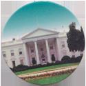 Island Bottlecap Company > U.S. Presidents The-White-House.