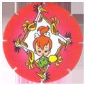 Jam Caps > 01-25 Flintstones 08-Pebbles-Flintstone.