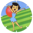 Jam Caps > 01-25 Flintstones 22-Betty-Rubble.