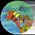 Jam Caps > 26-50 Yogi Bear & Scooby-doo 26-Yogi-Bear.