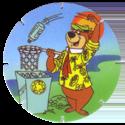 Jam Caps > 26-50 Yogi Bear & Scooby-doo 27-Yogi-Bear.