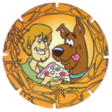 Jam Caps > 26-50 Yogi Bear & Scooby-doo 43-Scooby-Doo-&-Shaggy.