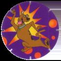 Jam Caps > 26-50 Yogi Bear & Scooby-doo 47-Scooby-Doo.
