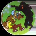 Jam Caps > 26-50 Yogi Bear & Scooby-doo 50-Scooby-Doo-&-Shaggy.