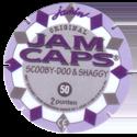 Jam Caps > 26-50 Yogi Bear & Scooby-doo Back.