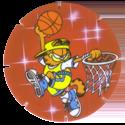 Jam Caps > 61-80 Garfield 62-Garfield.