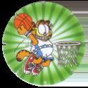 Jam Caps > 61-80 Garfield 67-Garfield.