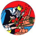 Jommeke > De koningin van Onderland 02-Koningin-van-Onderland-torturing-Jommeke.