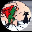 Jommeke > De koningin van Onderland 04-Flip-&-cat.