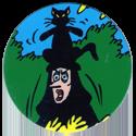 Jommeke > De koningin van Onderland 05-Koningin-van-Onderland.