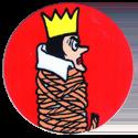 Jommeke > De koningin van Onderland 08-Koningin-van-Onderland-tied-up.