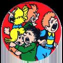 Jommeke > De koningin van Onderland 09-Kidnapped-children.
