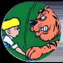 Jommeke > De zeven snuifdozen 01-Jommeke-&-Tiger.