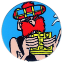 Jommeke > De zeven snuifdozen 03-Mic-Mac-Jampudding.