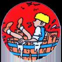 Jommeke > Het Jampuddingspook 01-Jommeke.