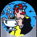 Jommeke > Het Jampuddingspook 06-Tomson-Anatool.
