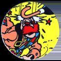 Jommeke > Het Jampuddingspook 07-Mic-Mac-Jampudding.