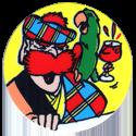 Jommeke > Het Jampuddingspook 09-Mic-Mac-Jampudding-&-Flip.