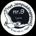 Jommeke > Het Jampuddingspook Back.