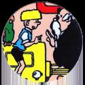 Jommeke > Kinderen baas 02-Jommeke,-Flip-&-Professor-Gobelijn.