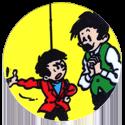Jommeke > Kinderen baas 04-Filiberke.