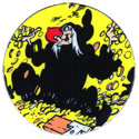 Jommeke > Op heksenjacht 03-Hakenneus.
