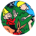 Jommeke > Op heksenjacht 04-Knaagtand-&-Jommeke.
