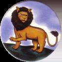 Jots > Blue back 01-Lion.
