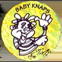 Jots > Grey back Baby-Knaps-2.