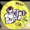 Jots > Grey back Beef-2.
