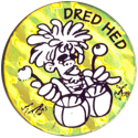 Jots > Grey back Dred-Hed-2.