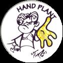 Jots > Grey back Hand-Plant-2.