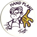Jots > Grey back Hand-Plant.