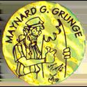 Jots > Grey back Maynard-G.-Grunge-2.