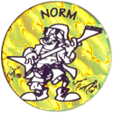Jots > Grey back Norm-2.