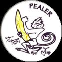 Jots > Grey back Pealer-2.