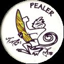 Jots > Grey back Pealer.
