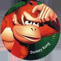 Kelloggs > Nintendo Donkey Kong 01-Donkey-Kong.