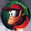 Kelloggs > Nintendo Donkey Kong 02-Diddy-Kong.