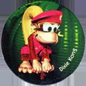 Kelloggs > Nintendo Donkey Kong 04-Dixie-Kong.