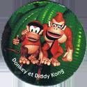 Kelloggs > Nintendo Donkey Kong 05-Donkey-et-Diddy-Kong.