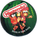 Kelloggs > Nintendo Donkey Kong 07-Diddy-et-Dixie-Kong.