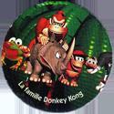 Kelloggs > Nintendo Donkey Kong 08-La-famille-Donkey-Kong.