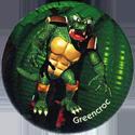 Kelloggs > Nintendo Donkey Kong 10-Greencroc.