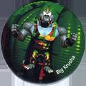 Kelloggs > Nintendo Donkey Kong 11-Big-Krusha.