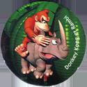 Kelloggs > Nintendo Donkey Kong 13-Donkey-Kong-et-Rambi.