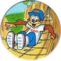 Kelloggs > Nintendo Donkey Kong 15-Coco.
